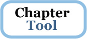 Chapter Tool - TipMaster Online; Networking Chapters Ultimate Online Resource
