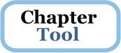 ChapterTool.com